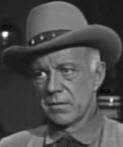 willis bouchey marriedwillis bouchey actor, willis bouchey imdb, willis bouchey cause of death, willis bouchey andy griffith, willis bouchey married, willis bouchey death, willis bouchey grave, willis bouchey bio